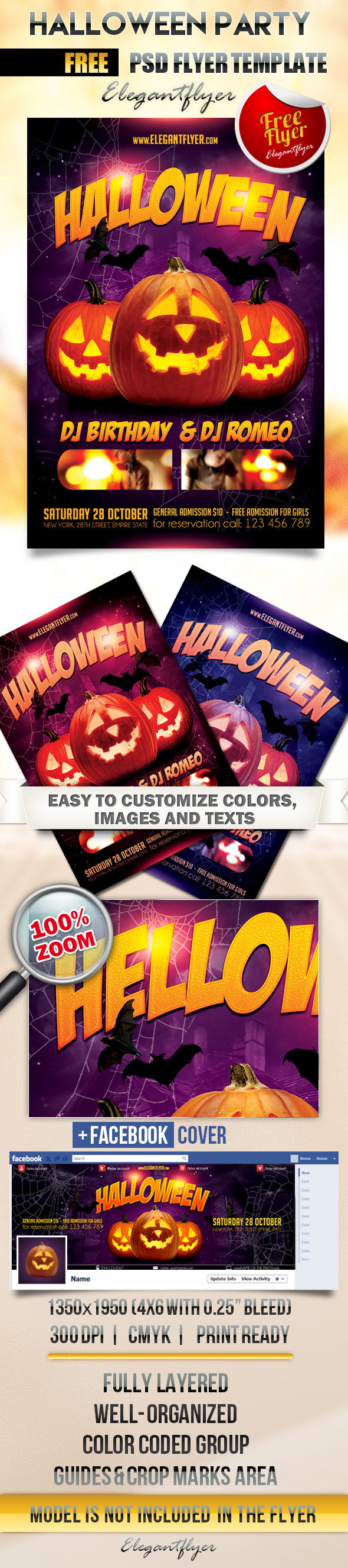 Bigpreview_Halowwen_party_free-flyer-psd-template-facebook-cover3