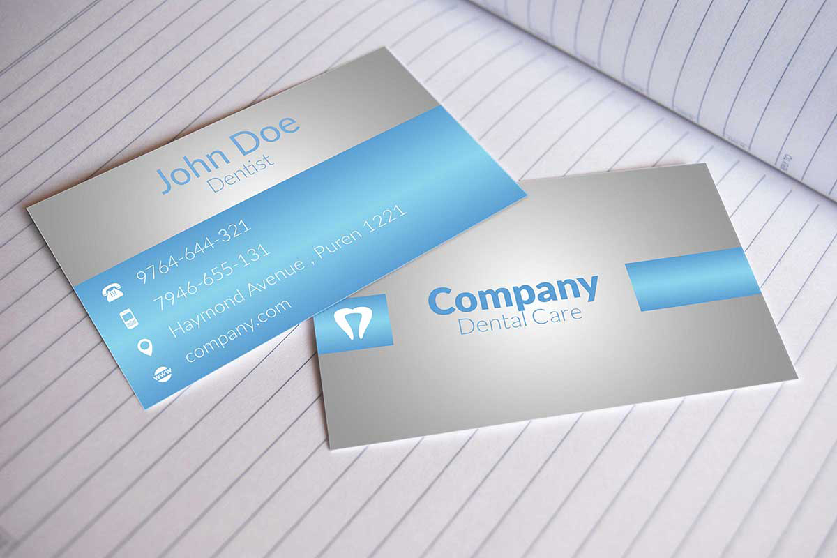 Dental_Business_Cards_Design