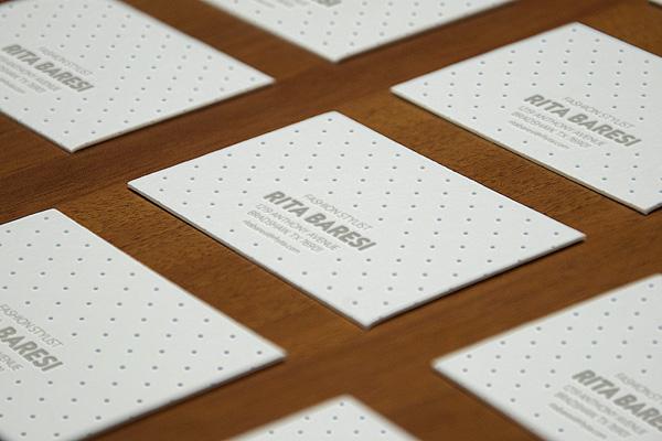 Letterpress-Perspective-B-Cards-MockUp-600