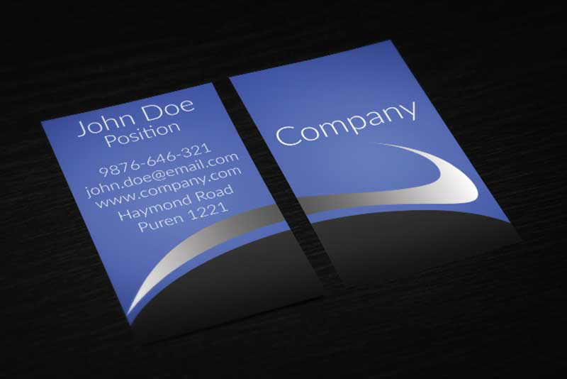 Modern_Vertical_Blue_Business_Card_Design