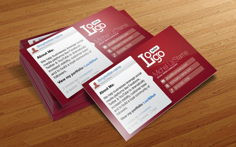 SocialMedia_BusinessCard_preview-800x500