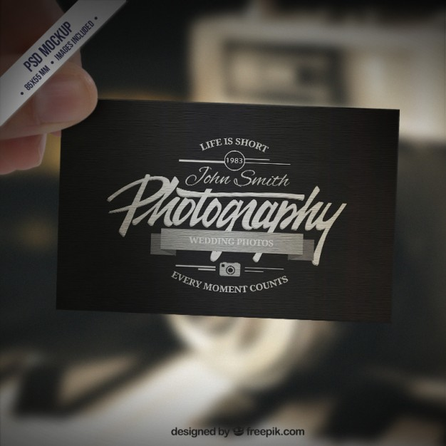 60 only the best free business cards 2015 free psd templates business card mockup in retro style23 292935538 reheart Choice Image