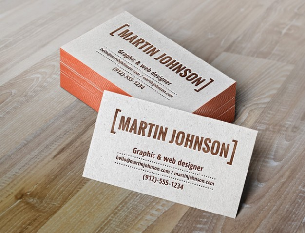 business-cards-mockup-with-letterpress_302-292935196