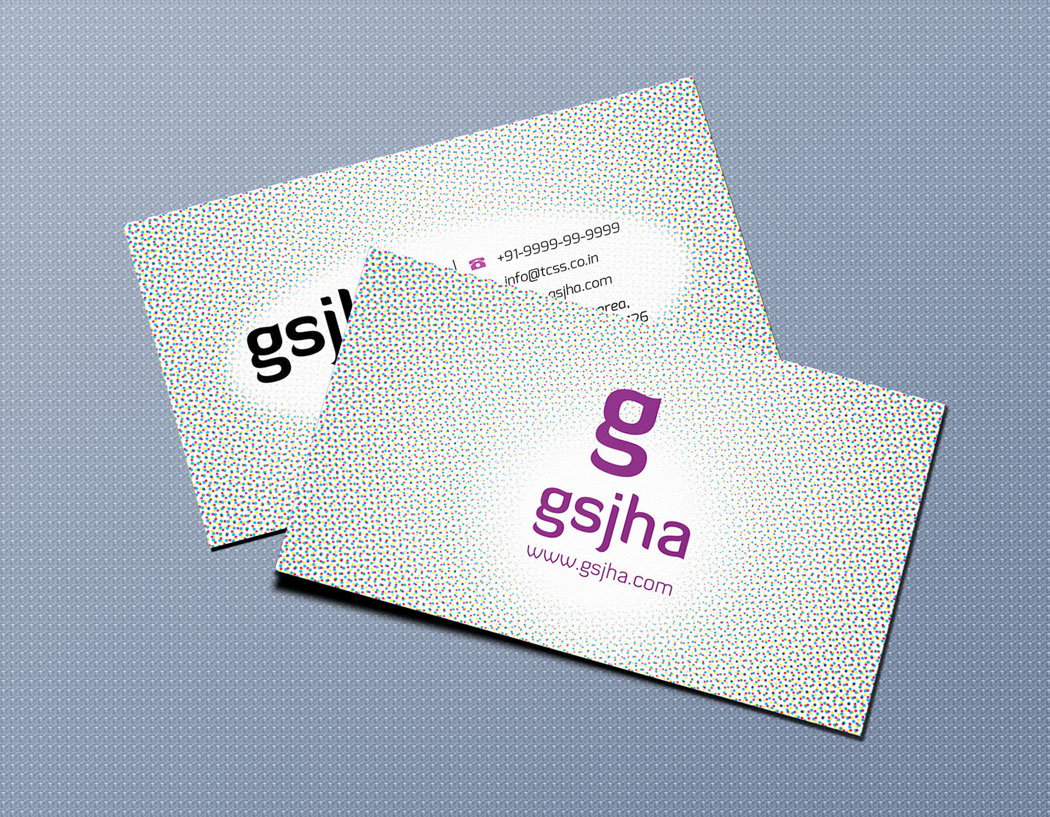 colorfull-business-card