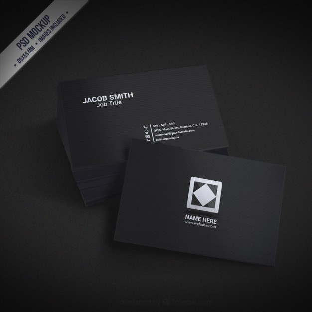 dark-busines-card-mockup_23-292935542