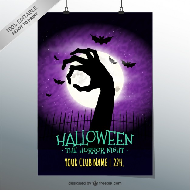 horror-night-party-poster_23-2147497224