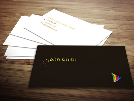 minimal-business-card-template-1