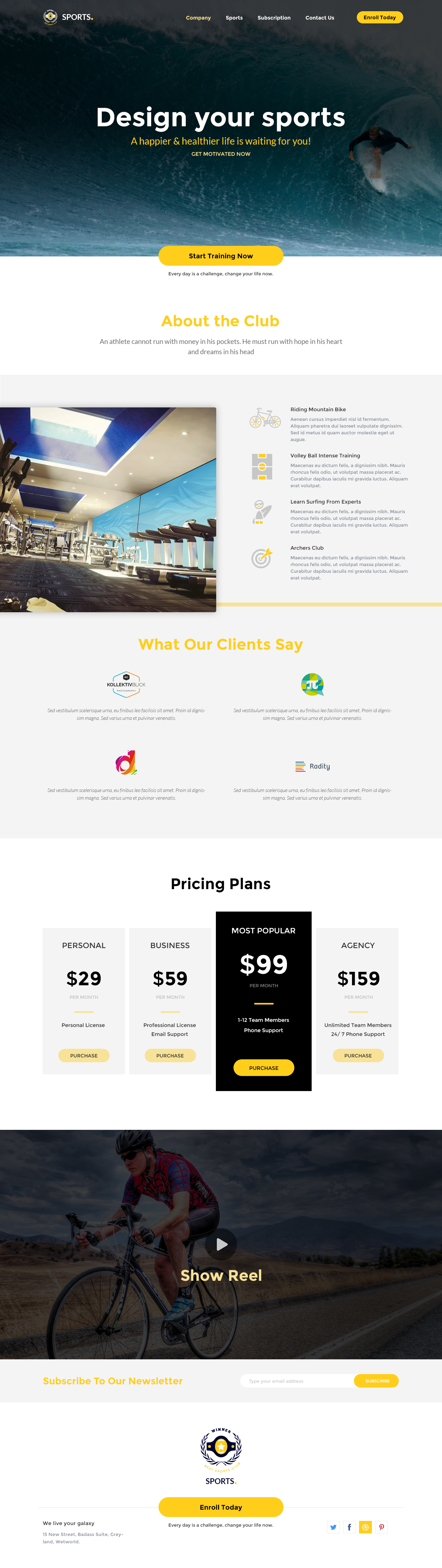 one-page-psd-website-template-sports-free-download
