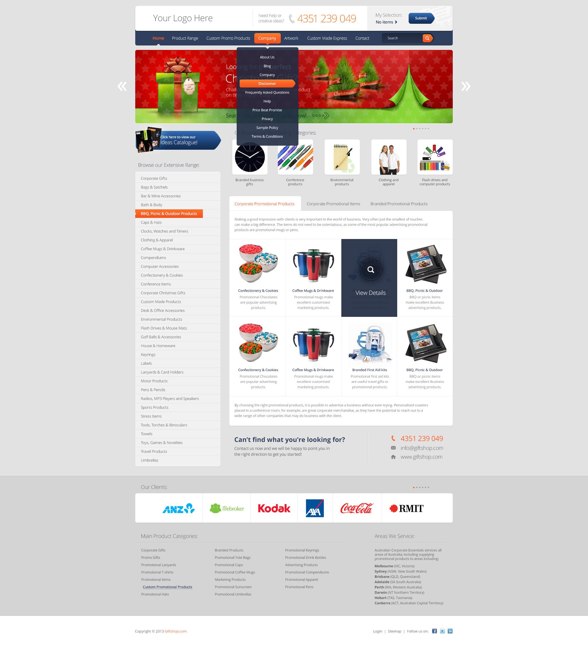 web_giftshop_0