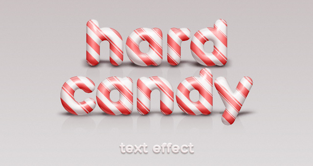 001-candy-cane-hard-sweet-christmas-hollyday-text-type-font-effect