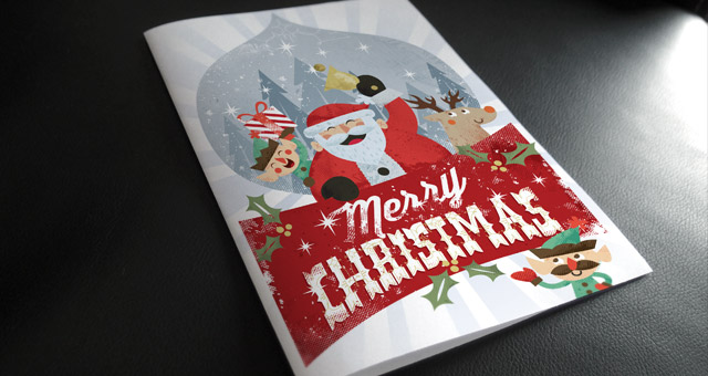 001-merry-christmas-invitation-flyer-vector-print-santa-gift