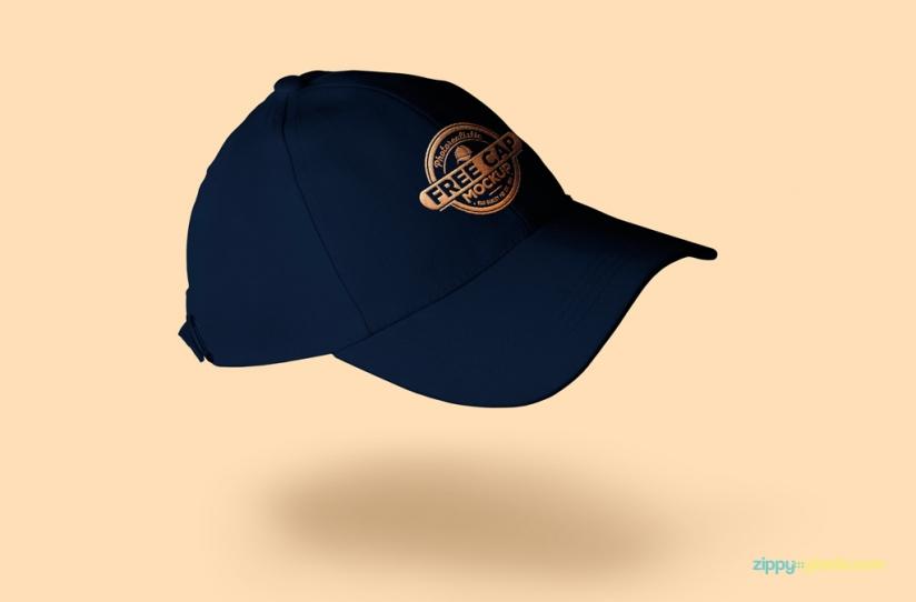 01-Free-baseball-cap-mockup-824x542