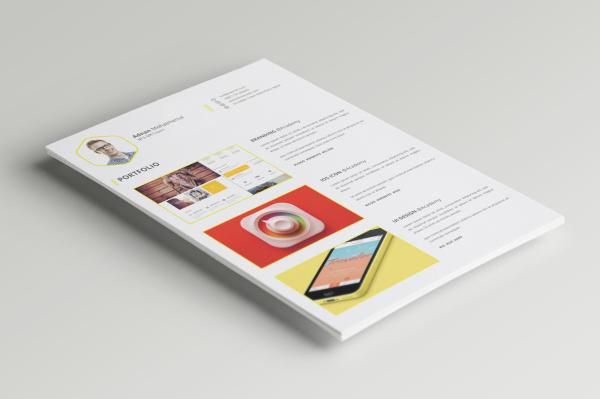 05-cv-resume-cover-letter-psd-free-download-psdboom.com_