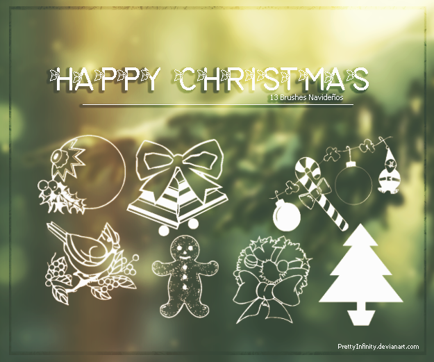 13_happy_christmas_brushes_by_prettyinfinity-d6w0d06