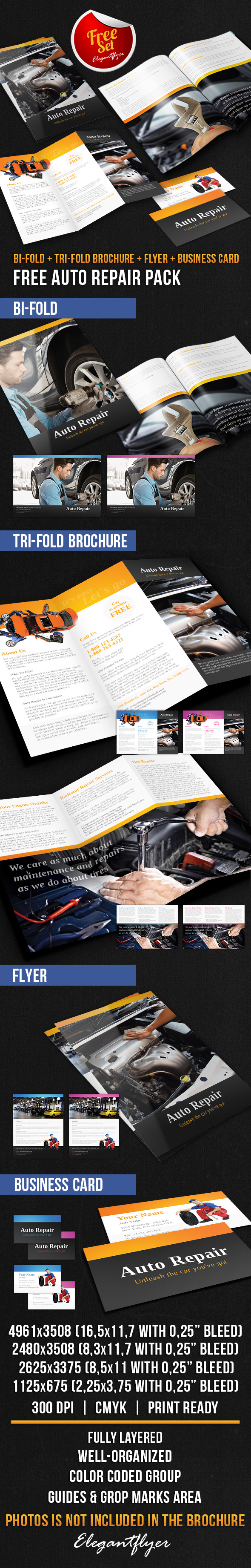 Bigpreview_auto-repair-brochure-pack-free-psd-template1