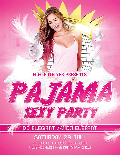 Bigpreview_pajama-sexy-party-free-flyer-psd-template-facebook-cover