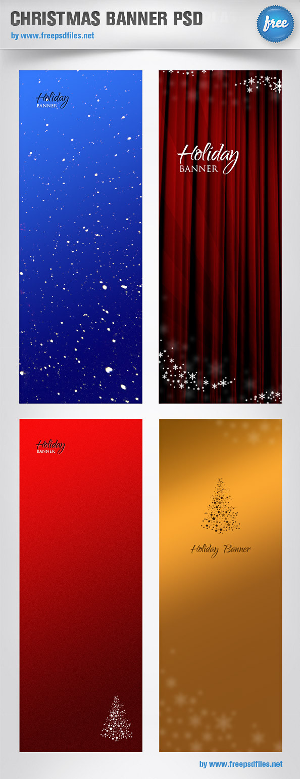 best beneficial christmas psd templates and graphic elements christmas banner psd templates christmas banner psd templates preview