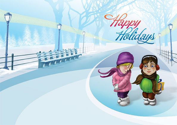 Christmas_Holiday_Card_PSD_Template_Preview_Big