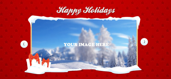 Christmas_Slider_PSD_Template_Preview_Small