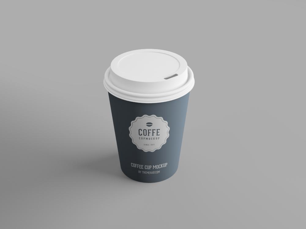 Coffee-Cup-Mockup1