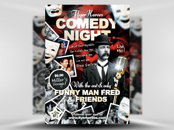 Comedy-Night-1