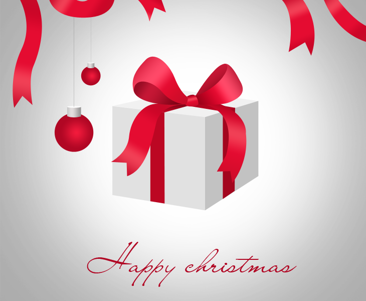 Free-Download-Christmas-Card-Elements-PSD-cssauthor.com_1