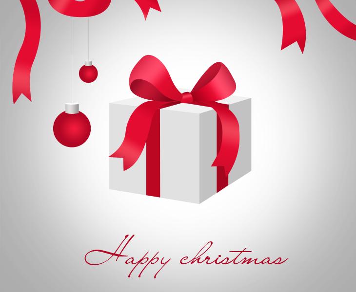 Free-Download-Christmas-Card-Elements-PSD-cssauthor.com_1