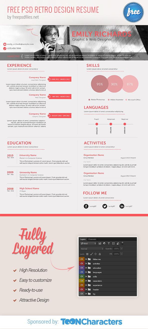 Free-PSD-Professional-Business-Resume_Big_Preview