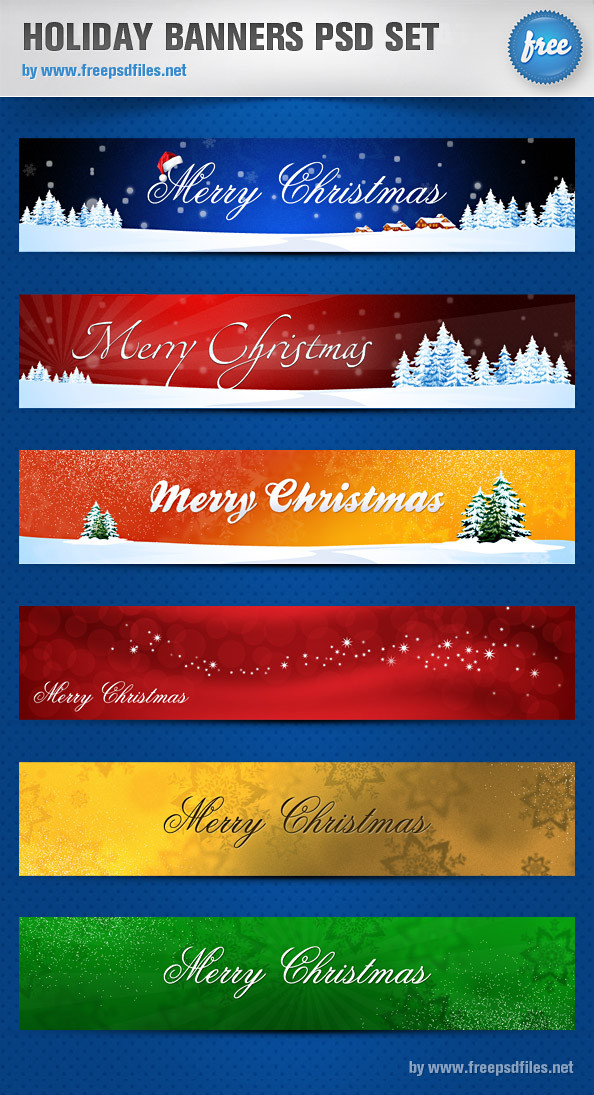 Holiday_Banners_PSD_Set_Preview