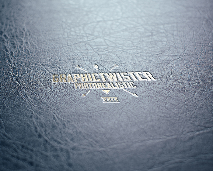 Lather-Photo-Gold-MockUp-gt