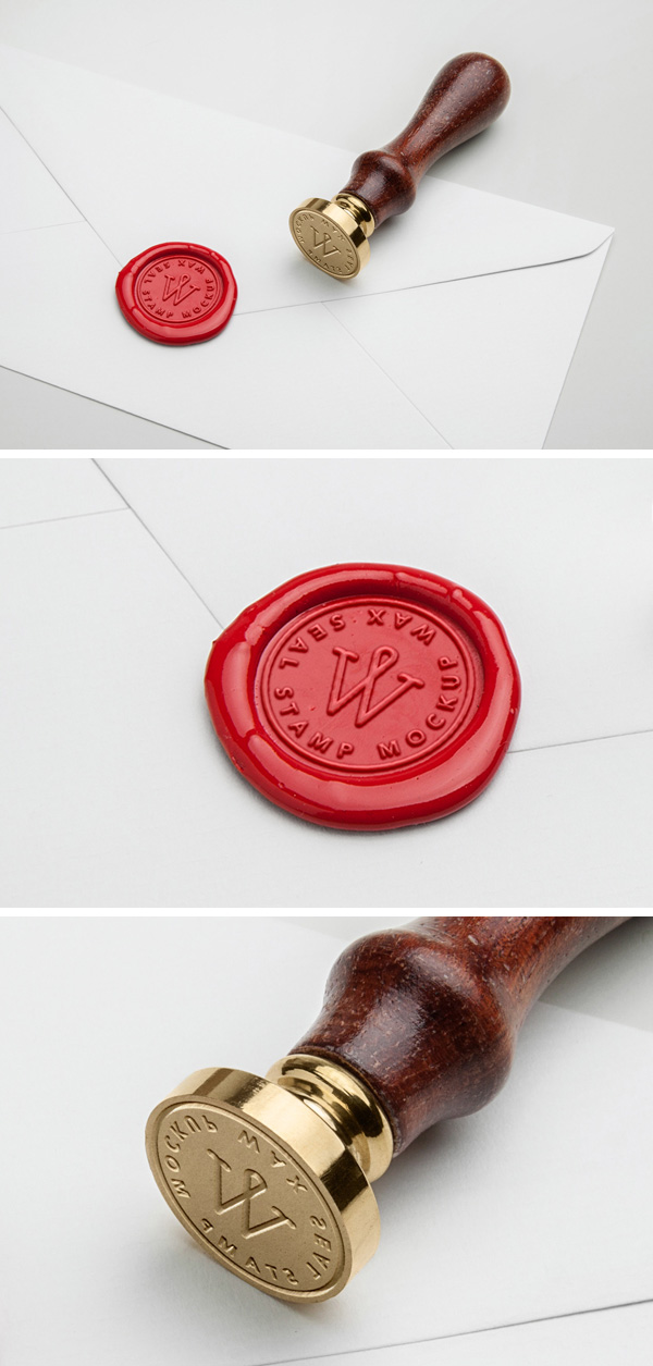 Wax-Seal-Stamp-PSD-MockUp-600