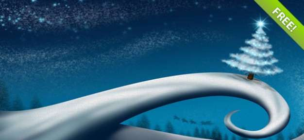 abstract-winter-wallpapers_31-976