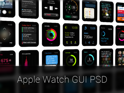 apple-watch-gui-psd-dribbble-shot_1x (1)