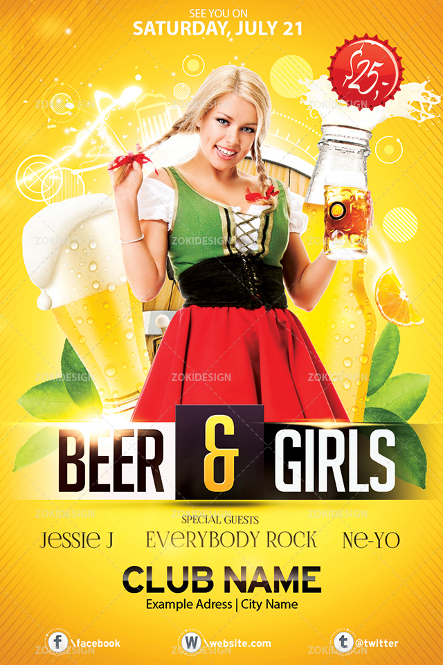 beer_and_girls_flyer_0011