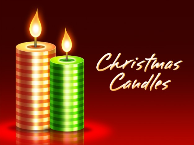 christmas-candles-psd-download_55-292934321