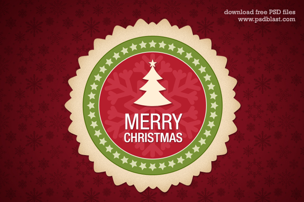 christmas-design-element-psd-56631