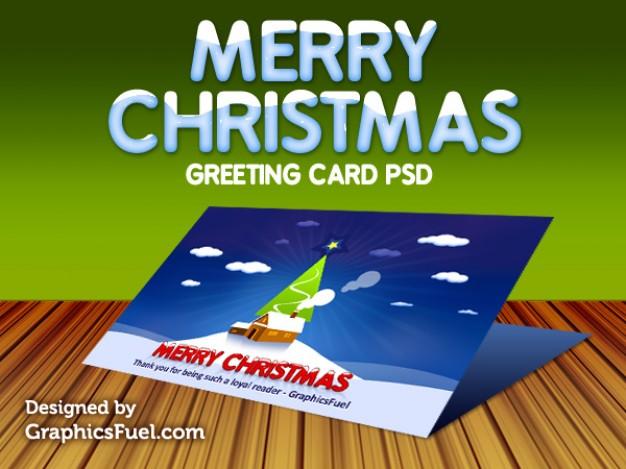 christmas-greeting-card-psd_55-292934316