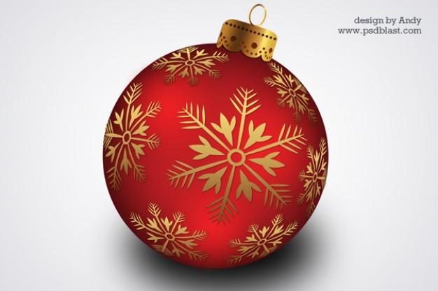 christmas-hanging-ball-psd_60-908