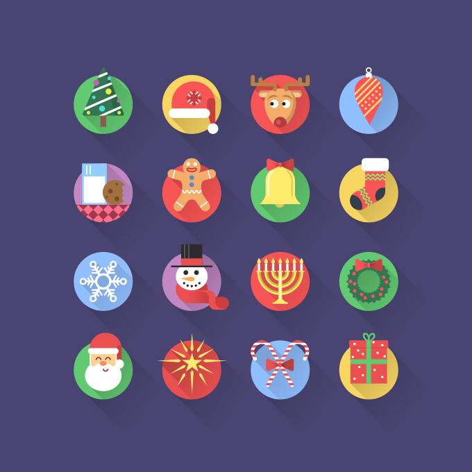 christmas-icons-preview
