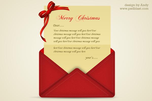 christmas-letter
