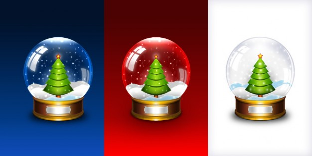christmas-snow-globe-icon_55-292934214