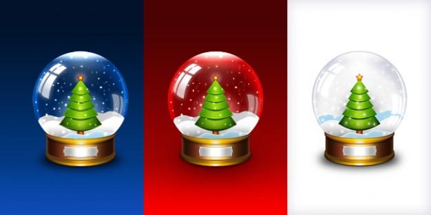 christmas-snow-globe-icon_55-292934214