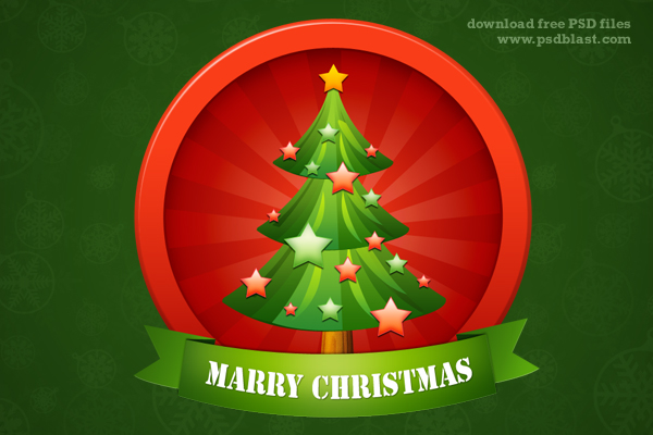 christmas-tree-icon-psd-56634