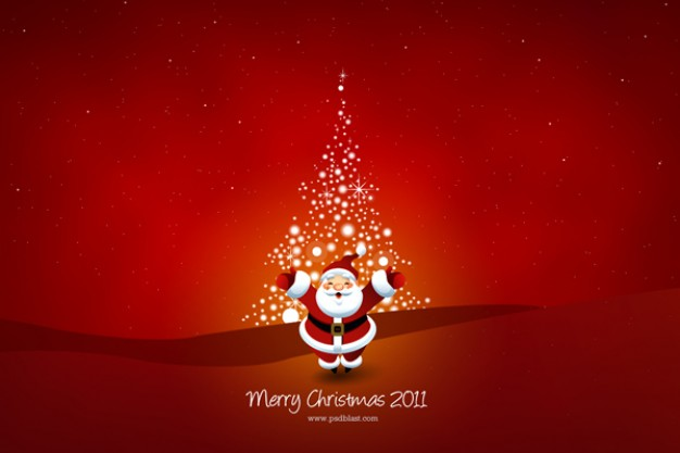 christmas-wallpaper_60-1090