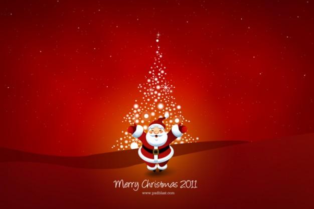 christmas-wallpaper_60-1090