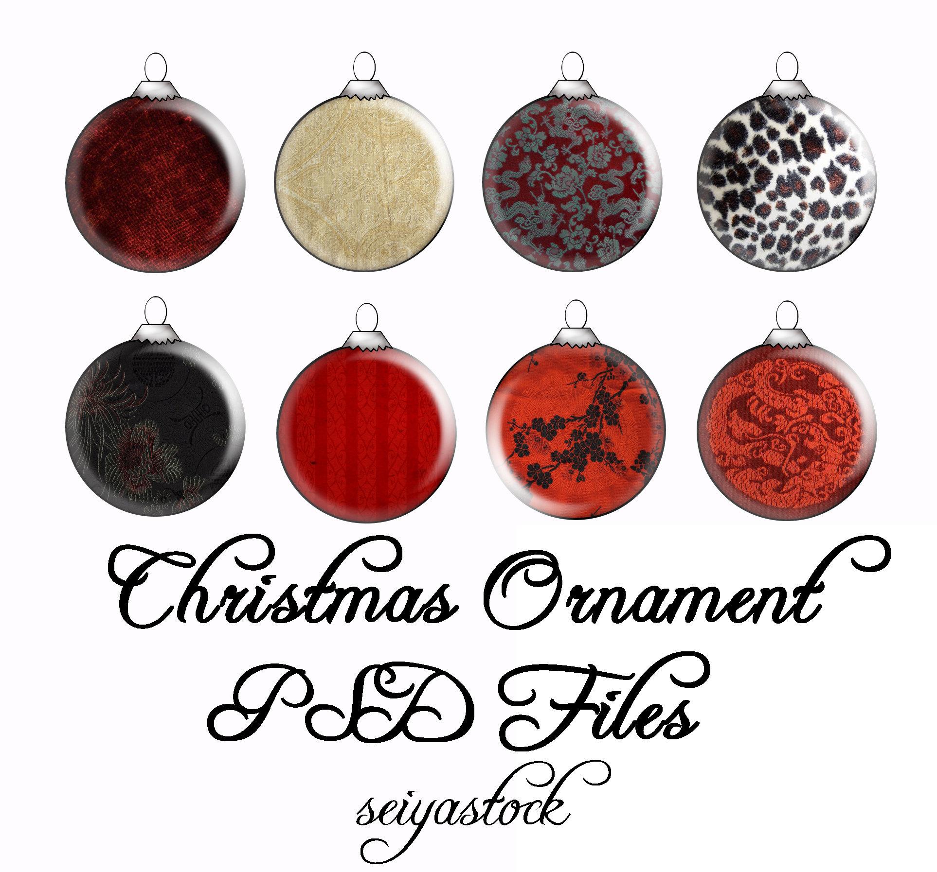 christmas_ornament_psd_1_by_seiyastock
