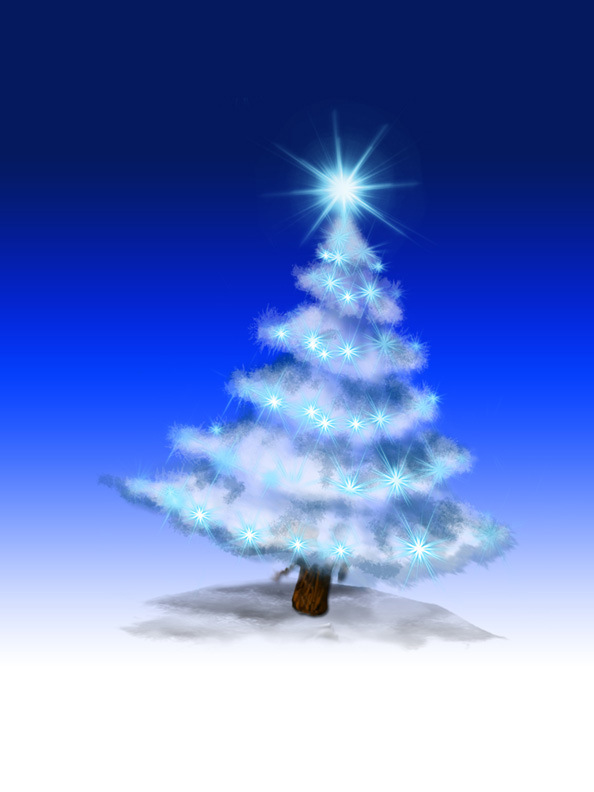 christmas_tree_preview