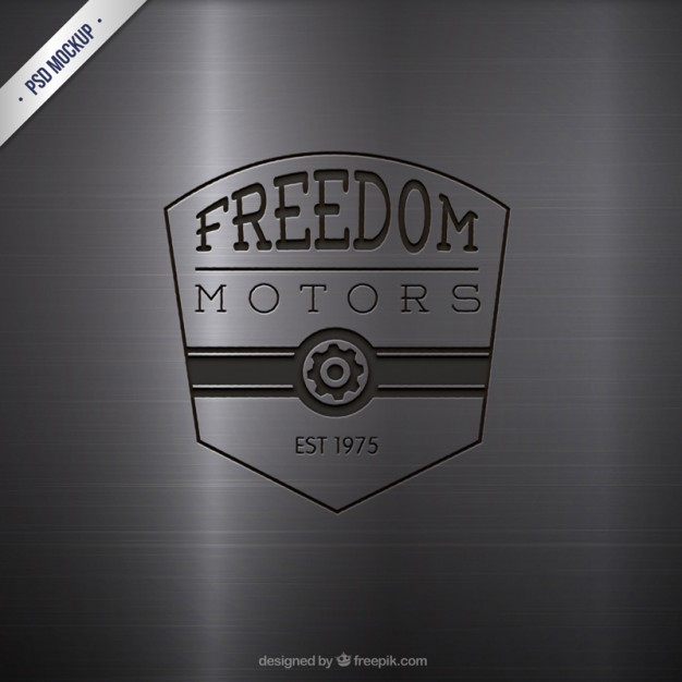 engraved-motors-logo_23-292935527