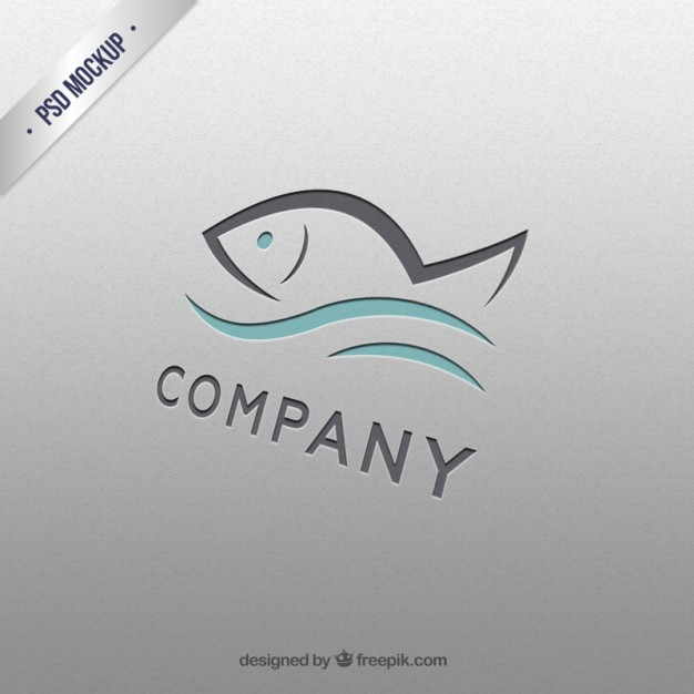fish-logo-template_23-292935522