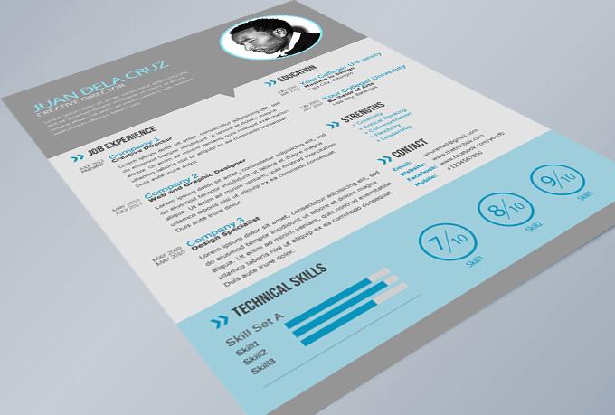 flat_resume_mockup021